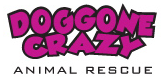 Doggone Crazy Rescue